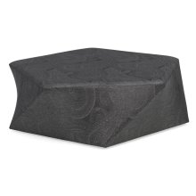 Hekter Cocktail Ottoman