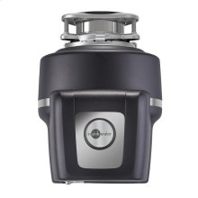 PRO 1000LP Garbage Disposal