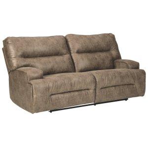 AshleyASHLEY2 Seat Reclining Sofa