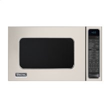 Oyster Gray Convection Microwave Oven - VMOC (Convection Microwave Oven)