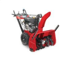 Power Max HD 1432 OHXE Commercial (38844)
