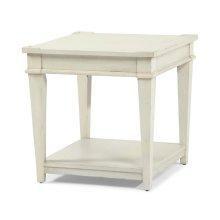 919-812 ETBL Azaela End Table