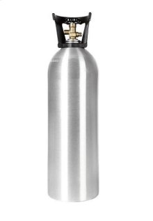 CO2 Tank (for use with IL-CO2FROST)
