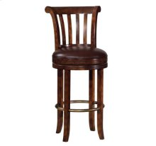 Ithaca Bar Stool