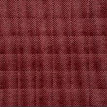 "Essential Garnet Seat Cushion - 16.5""D x 17.5""W x 2.5""H"
