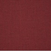 "Essential Garnet Seat Cushion - 16""D x 17.25""W x 2.5""H"