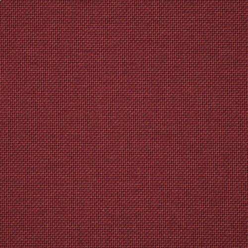 "Essential Garnet Seat Cushion - 18.5""D x 55.5""W x 2.5""H"