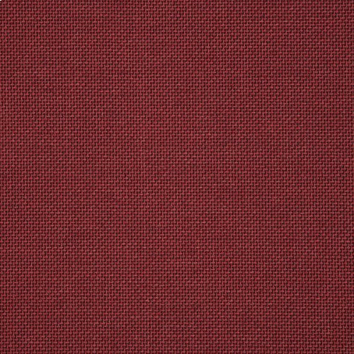 "Essential Garnet Seat Cushion - 18.5""D x 21""W x 2.5""H"