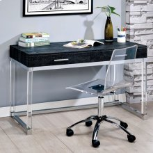 Tilly Desk