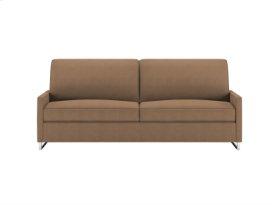 Bison Butterscotch BIS2011 - Leather
