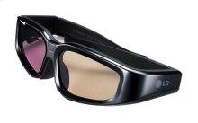 3D Active Shutter Glasses-CLOSEOUT