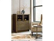 Laurel Bunching Cabinet Product Image