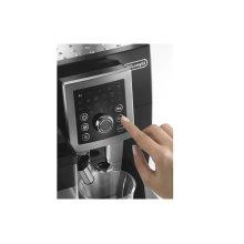 Magnifica S Smart Cappuccino Maker - ECAM23260SB