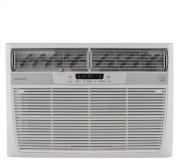Frigidaire 22,000 BTU Window-Mounted Room Air Conditioner Product Image