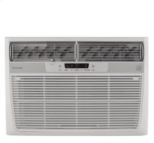 Frigidaire 22,000 BTU Window-Mounted Room Air Conditioner