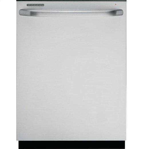 GE® Tall Tub Built-In Dishwasher