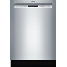 300 Series- Stainless steel SHE53TF5UC
