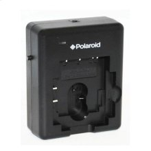 Polaroid Universal Camera & Camcorder Battery Charger For Select Kodak Models (PL-CHUKOD)