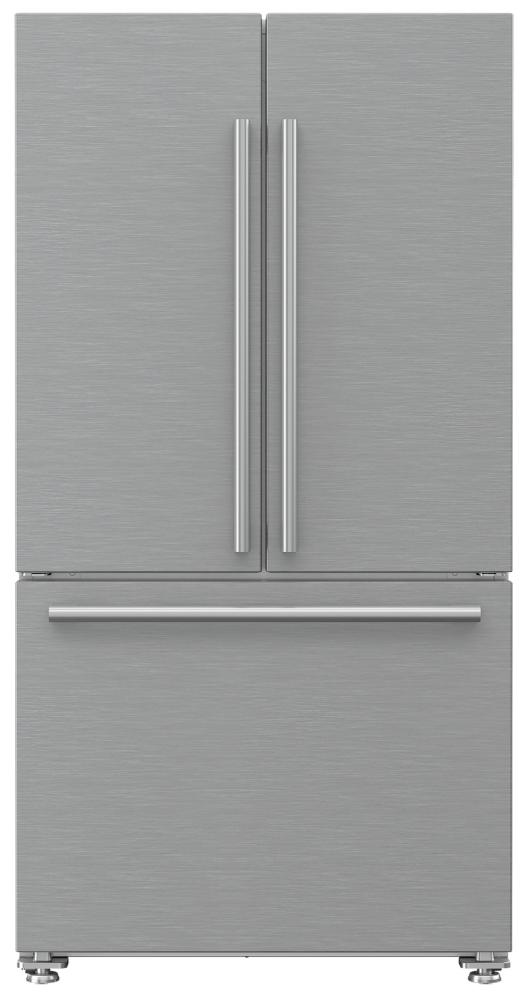 Blomberg Appliances Model Brfd2230ss Caplan S