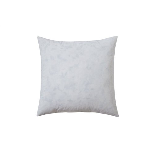 Stonington - Khaki 2 Piece Home Decor Set