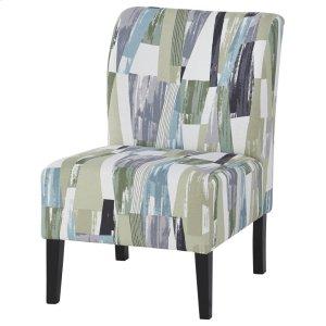 AshleySIGNATURE DESIGN BY ASHLEYAccent Chair