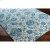 """Additional Aura silk ASK-2330 18"""" Sample"""