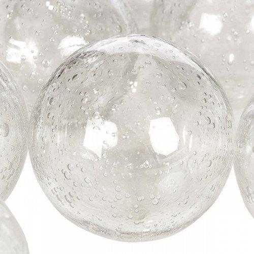 Medium Glass Orbs