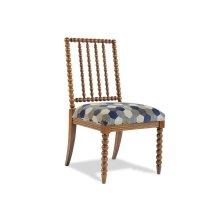 Hawkins Armless Chair