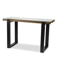 Keystone Console Table
