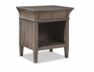Open Night Stand Product Image