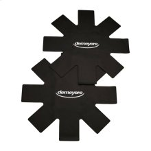 Demeyere Accessories Silicone Pan protector
