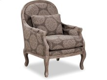 Craftmaster Living Room Stationary Chairs, Accent Chairs