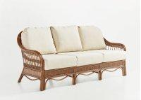 Bermuda Sofa Product Image