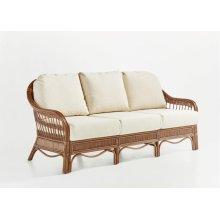 Bermuda Sofa