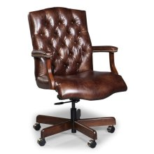 Stanford (essentials) Office Swivel