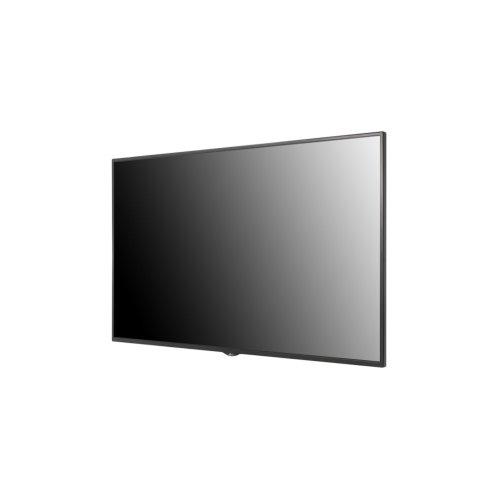 UH5E Series UHD Digital Signage TV