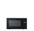 Frigidaire 2.2 Cu. Ft. Countertop Microwave Product Image