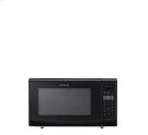 Frigidaire 2.2 Cu. Ft. Countertop Microwave Product Image