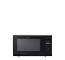 Frigidaire 2.2 Cu. Ft. Countertop Microwave