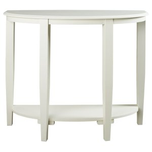 AshleySIGNATURE DESIGN BY ASHLEYConsole Sofa Table