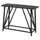 Arboria Console Table Product Image