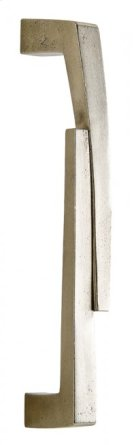 """Shift Grip (G20010) - 11 1/8"""" Silicon Bronze Brushed Product Image"""