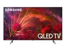 "65"" Class Q8FN QLED Smart 4K UHD TV 2018"