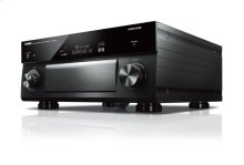 CX-A5200 Black AVENTAGE 11.2-Channel AV Preamplifier with MusicCast