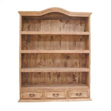 """59"""" Bookcase"""
