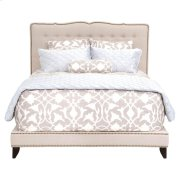 Boulevard Queen Bed Product Image