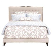 Boulevard Queen Bed