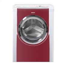 300 Series WFMC220RUC Ne xx t 300 Series Washer