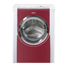 300 Series WFMC220RUC Ne xx t 300 Series Washer