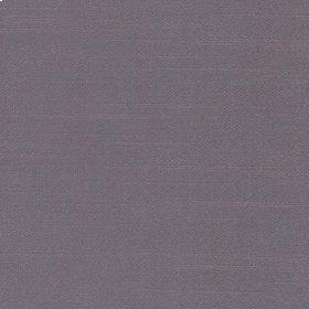 Gibson Charcoal Fabric
